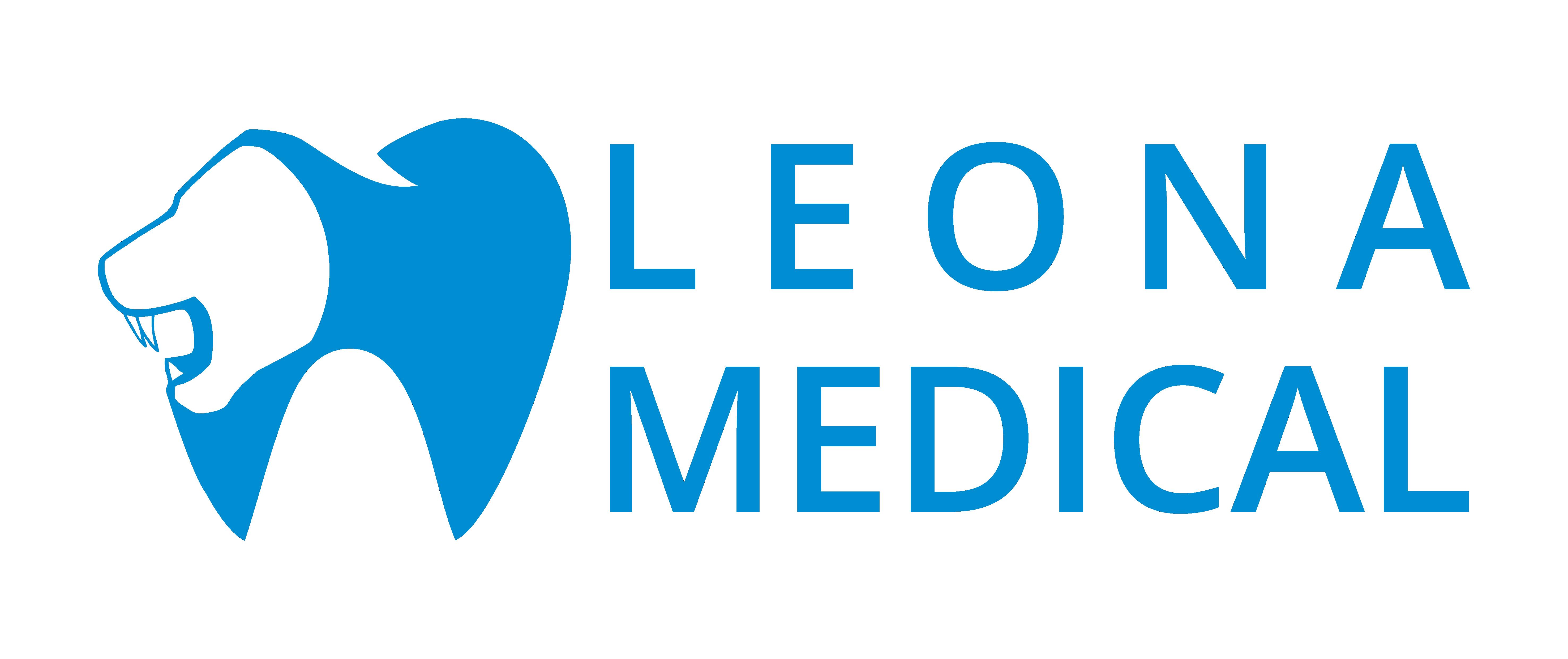 Leona Medical